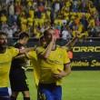 Análisis post partido: un Cádiz reconocible pero con matices