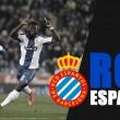 RCD Espanyol 2015: las sombras chinas iluminan otro año de poca luz