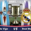 Live Liga BBVA : le match Celta Vigo vs Real Madrid en direct