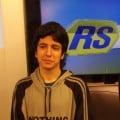 Matheus Ramos