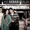 20 cosas que en Alemania se hacen de manera diferente que en España