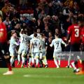 Derby beat United on penalties   Photo via Getty Images / Jan Kruger