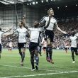 West Brom 1-0 Southampton: Berahino's stunner seals all three points for Pulis' men