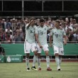 Bayern sofre contra retranca, mas vence Drochtersen/Assel e se classifica na Copa da Alemanha