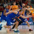 Herbalife Gran Canaria - Valencia Basket: una victoria para superar los males