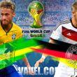 Allemagne-Brésil : la Seleção (presque) au bout de son rêve ?
