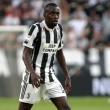 """Juventus, il saggio Matuidi: """"Col Torino bel calcio, preferisco i fatti alle parole"""""""