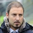 Fraude fiscal en el Cesena: incautados 11 millones y detenido el expresidente del equipo