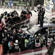 Desvelado el nuevo itinerario para el Rally de Montecarlo 2018