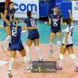 Nazionale: Le azzurre a Treviglio vincono in rimonta contro il Giappone