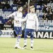 Jorge Ortí, Iñaki y Sergio Gil, caras nuevas en la lista de Ranko