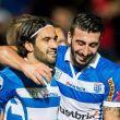 Zwolle get off to a flier against Utrecht