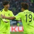 Jeong-Ho Hongverlässt den FCA