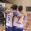 D-Link Zaragoza se impone a la locura de Catgas Santa Coloma