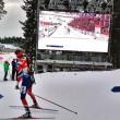 Biathlon: l'analisi dei mondiali di Oslo