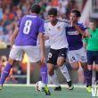 Espanyol - Valencia: en busca del tren de la Champions