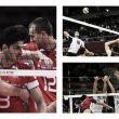 Championnat du monde de Volley-ball: La Russie sans surprise, le Canada et la Bulgarie s'imposent