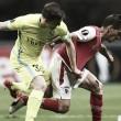 Braga e Gent ficam no empate no primeiro duelo da UEL