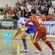 ElPozo Murcia - Montesinos Jumilla: derbi regional en busca de los primeros puntos