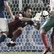 Live Bulgaria - Italia, Diretta qualificazioni Euro 2016