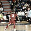 ElPozo Murcia castiga el atrevimiento de Uruguay Tenerife