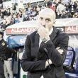 El Real Zaragoza recurrirá las sanciones