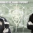 Los engranajes de Ranko Popovic: Bilbao Athletic - Real Zaragoza