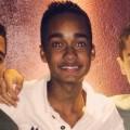 Matheus Eduardo