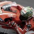 En el GP de Italia sehomenajeará al malogrado Nicky Hayden