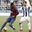 Levante vs Real Sociedad en vivo y en directo online en LaLiga 2017