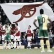 Premier League, all'Arsenal basta Welbeck: Norwich piegato 1-0 a Emirates Stadium