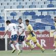 Real Zaragoza B - Valencia Mestalla: fin a una mala temporada