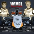 Desgranando a Force India: la segunda versión dio las alas