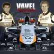 Análisis F1 VAVEL. Force India: de menos a más pero sin regularidad