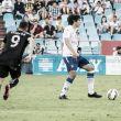 Vallejo disputará la Ronda Élite con la Sub-19