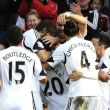 Swansea v Leicester Preview: Foxes Take On Swans
