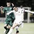 Deportes Tolima ganó de visita y alargó su invicto a 10 fechas