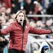 """Mesmo com eliminação do Peru, Gareca destaca empenho do elenco: """"Deram o que puderam"""""""