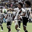 Vasco recebe Ceará em 'jogo de seis pontos' na luta contra o rebaixamento no Brasileirão