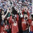 Il film della Copa América 2015