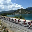 ASO retira todas sus competiciones del World Tour
