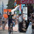 "Alejandro Valverde: ""A 200 metros de meta sentí que podía ganar"""