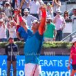 ATP Madrid, Nadal approda in finale
