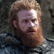 'Fast and Furious 8': Kristofer Hivju se une al reparto
