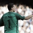 """Roma, Szczesny non ha dubbi: """"Possiamo togliere il titolo alla Juventus"""""""
