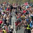 El Tour de Yorkshire 2016 ya ha sido presentado