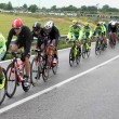 Resultado etapa 2 del Giro de Italia 2016: Kittel, sin oposición