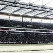 Previa Eintracht Frankfurt-RB Leipzig: el partido con destino a Europa