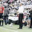 """Ranko Popovic: """"Es un golpe duro para todos, pero la gente tiene que estar orgullosa"""""""