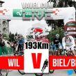 Resultado 6ª etapa de la Vuelta a Suiza 2015